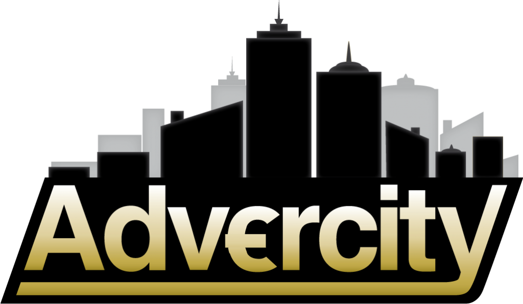 logo advercity